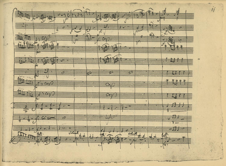Mozart Jupiter Autograph 4.jpg