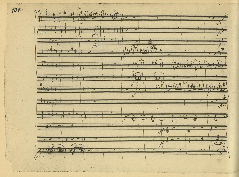 Mozart Jupiter Autograph 3.jpg