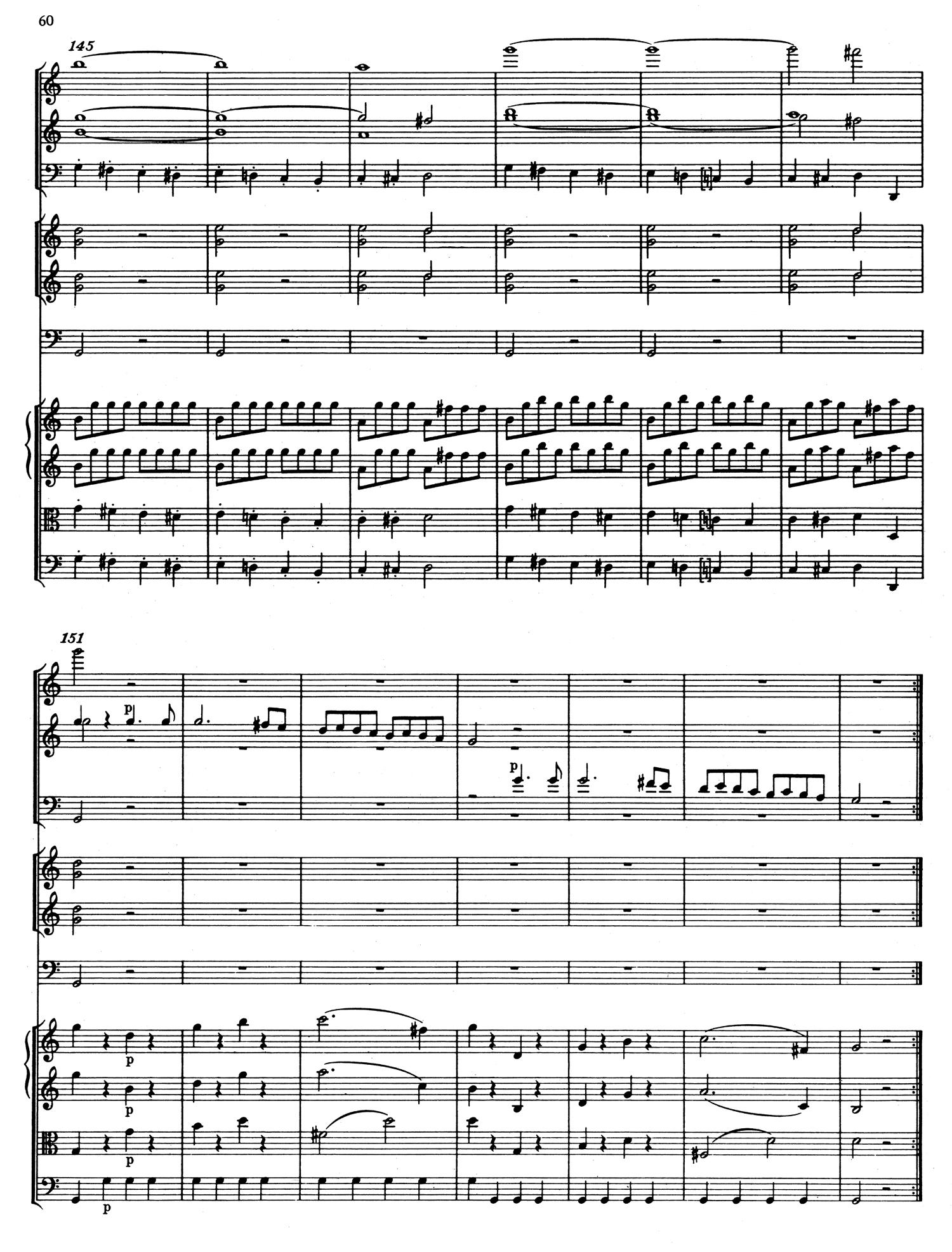 Mozart Jupiter Score 4.jpg