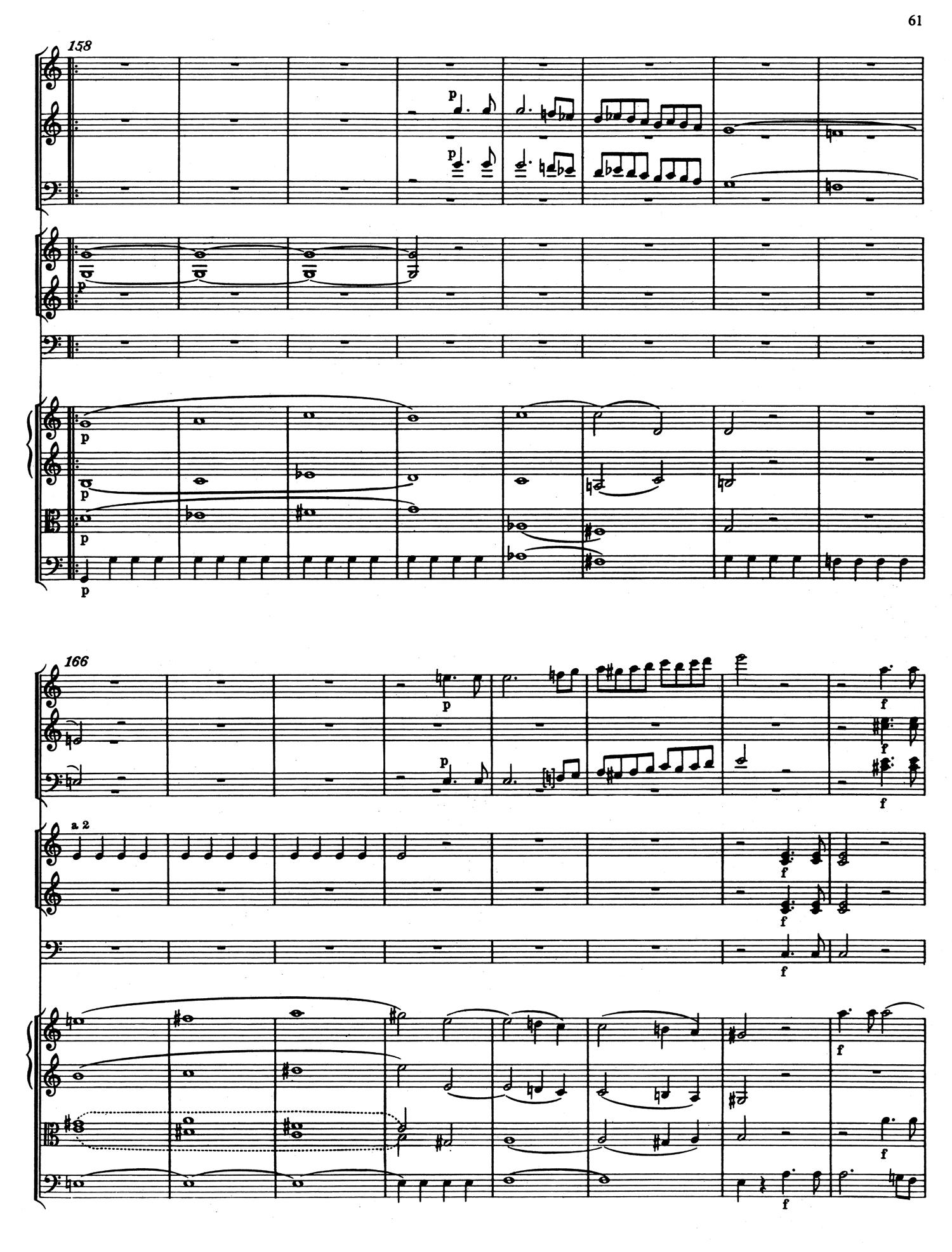 Mozart Jupiter Score 5.jpg
