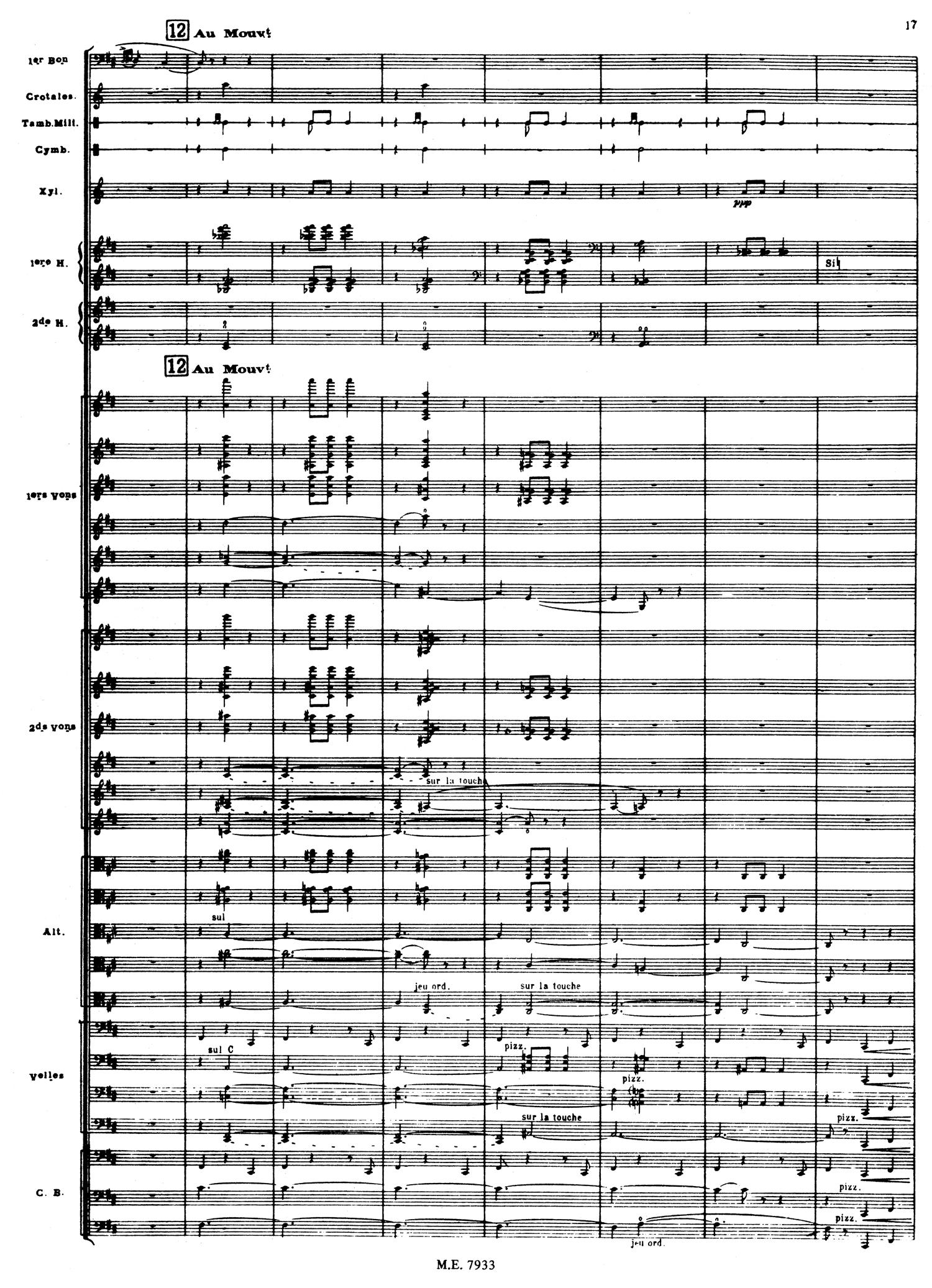 Alborada Score 4.jpg