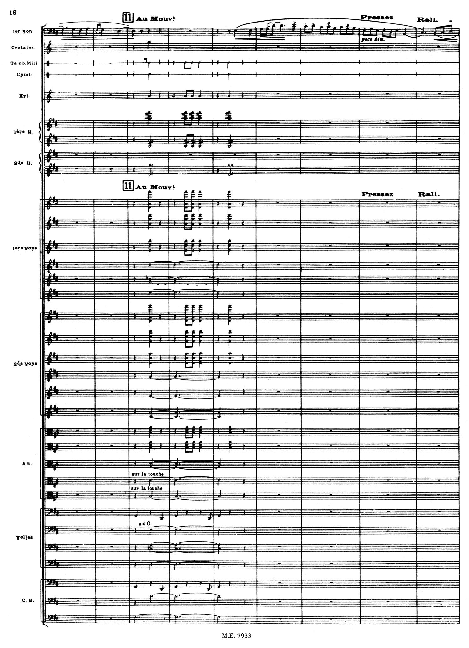 Alborada Score 3.jpg