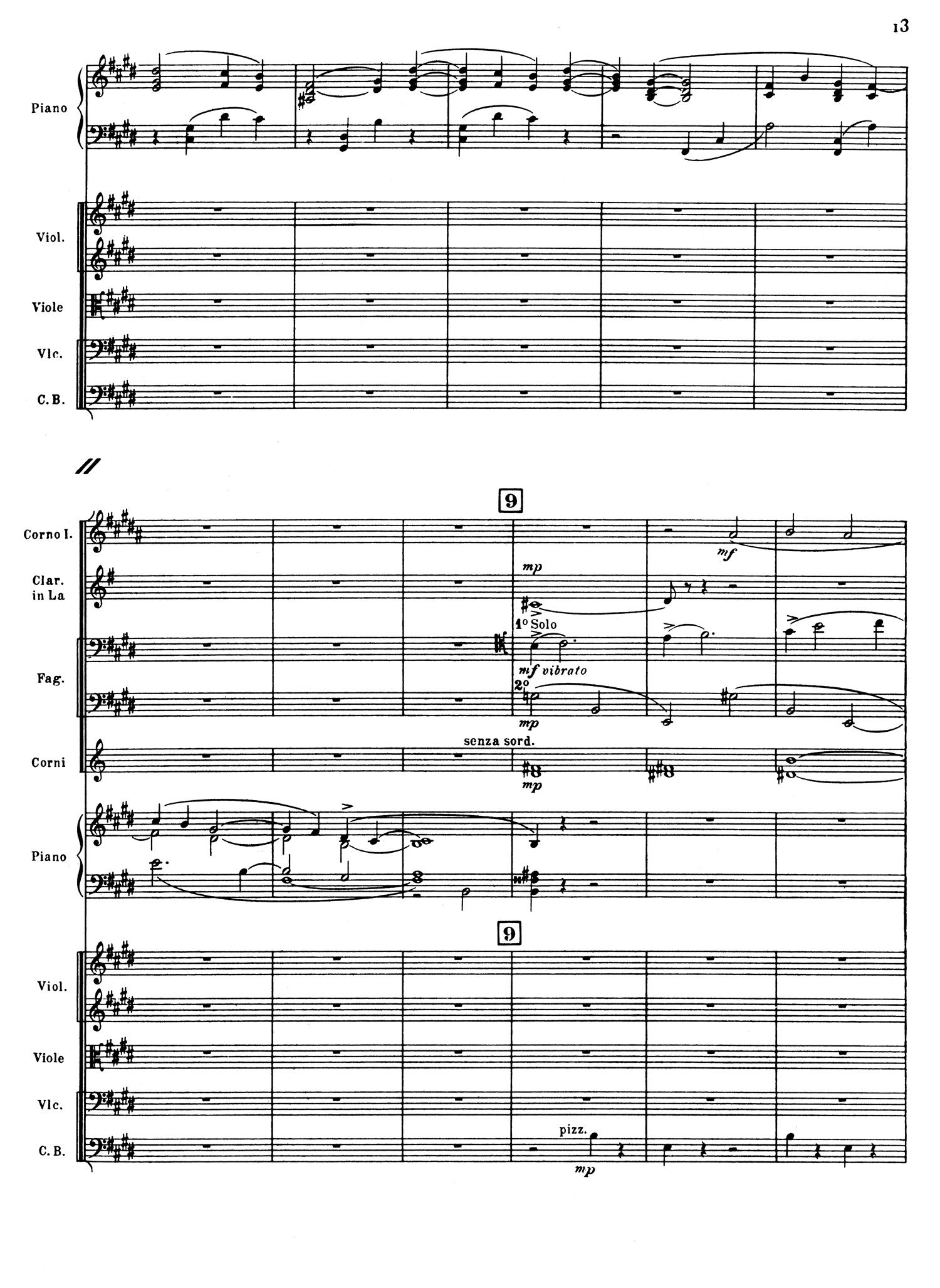 Ravel Piano Mvt 1 Score 1.jpg