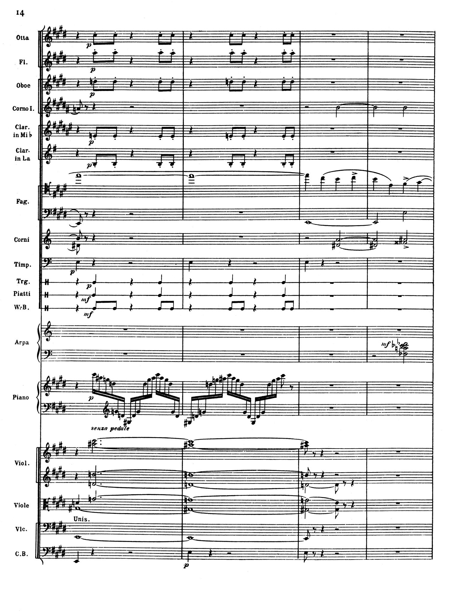 Ravel Piano Mvt 1 Score 2.jpg