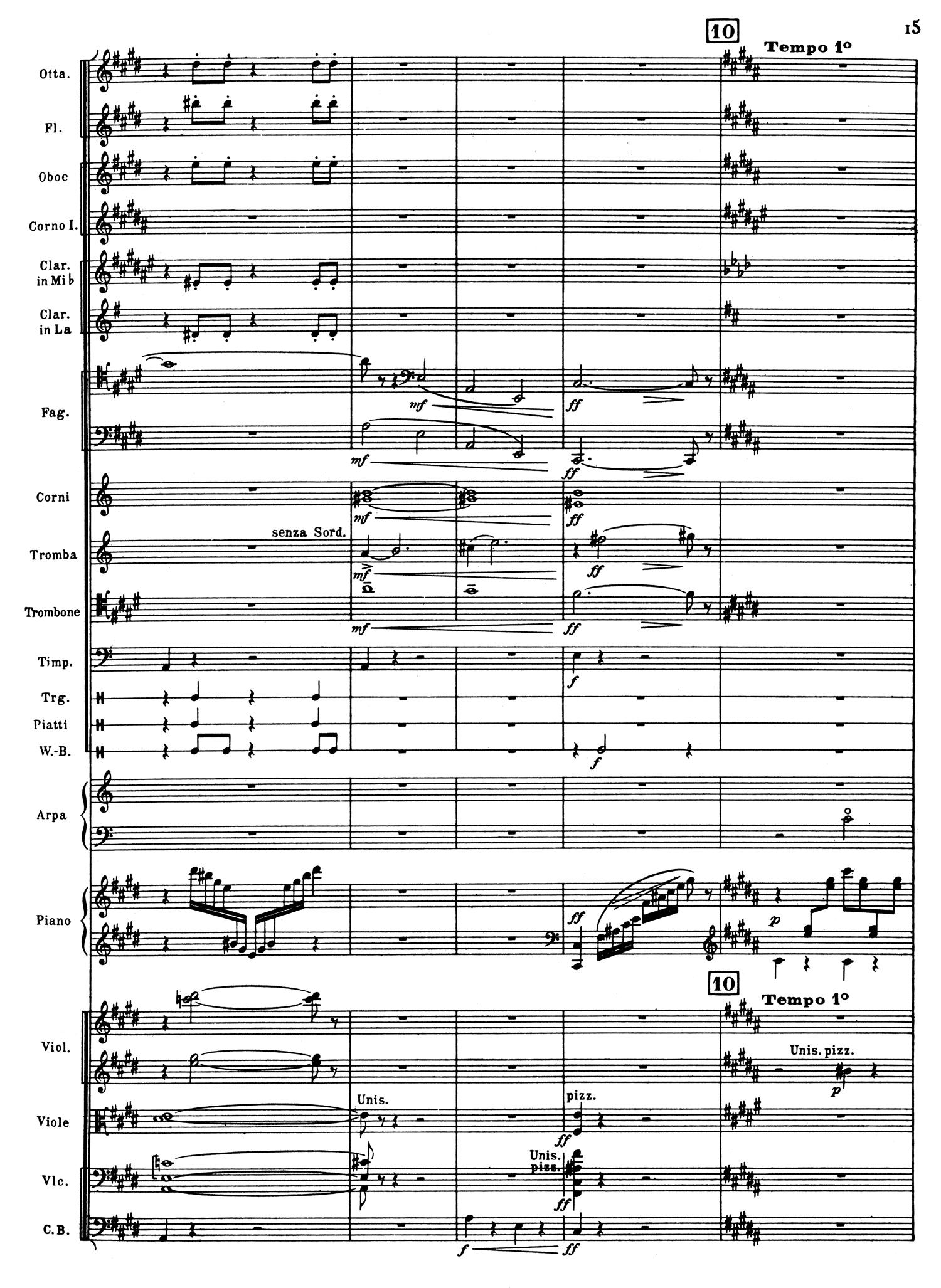Ravel Piano Mvt 1 Score 3.jpg
