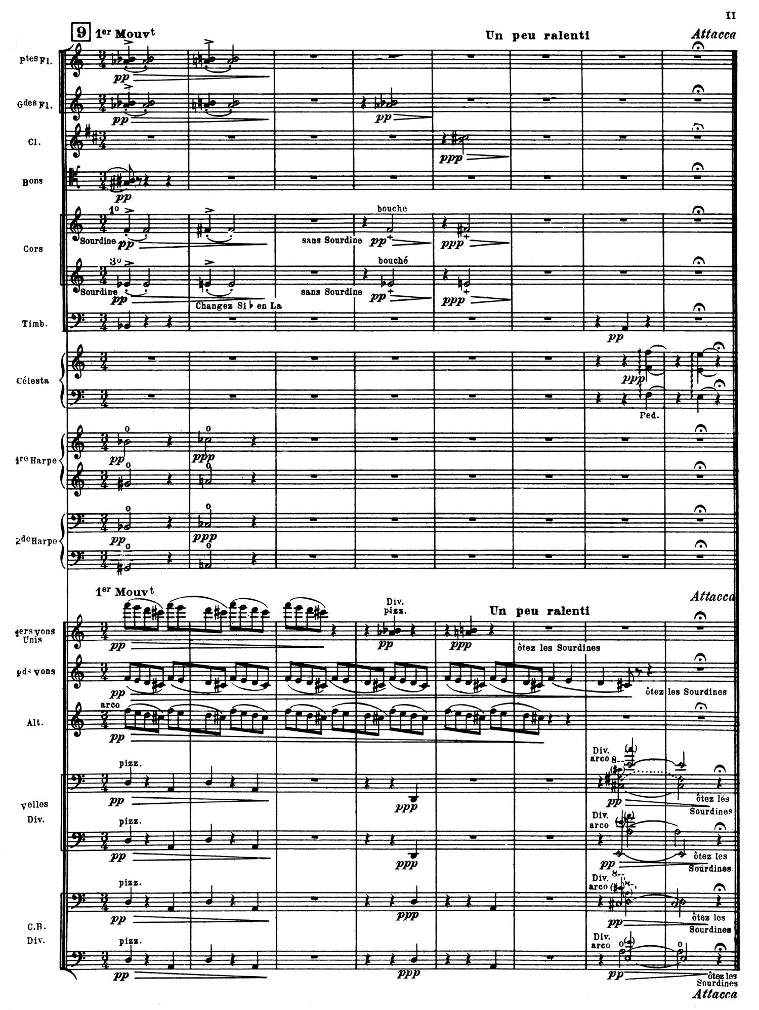 Rapsodie espagnole Score 2.jpg