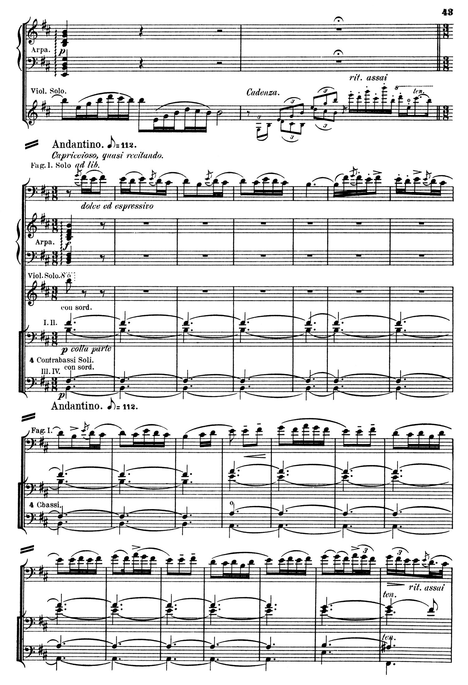 Scheherazade Score 1.jpg
