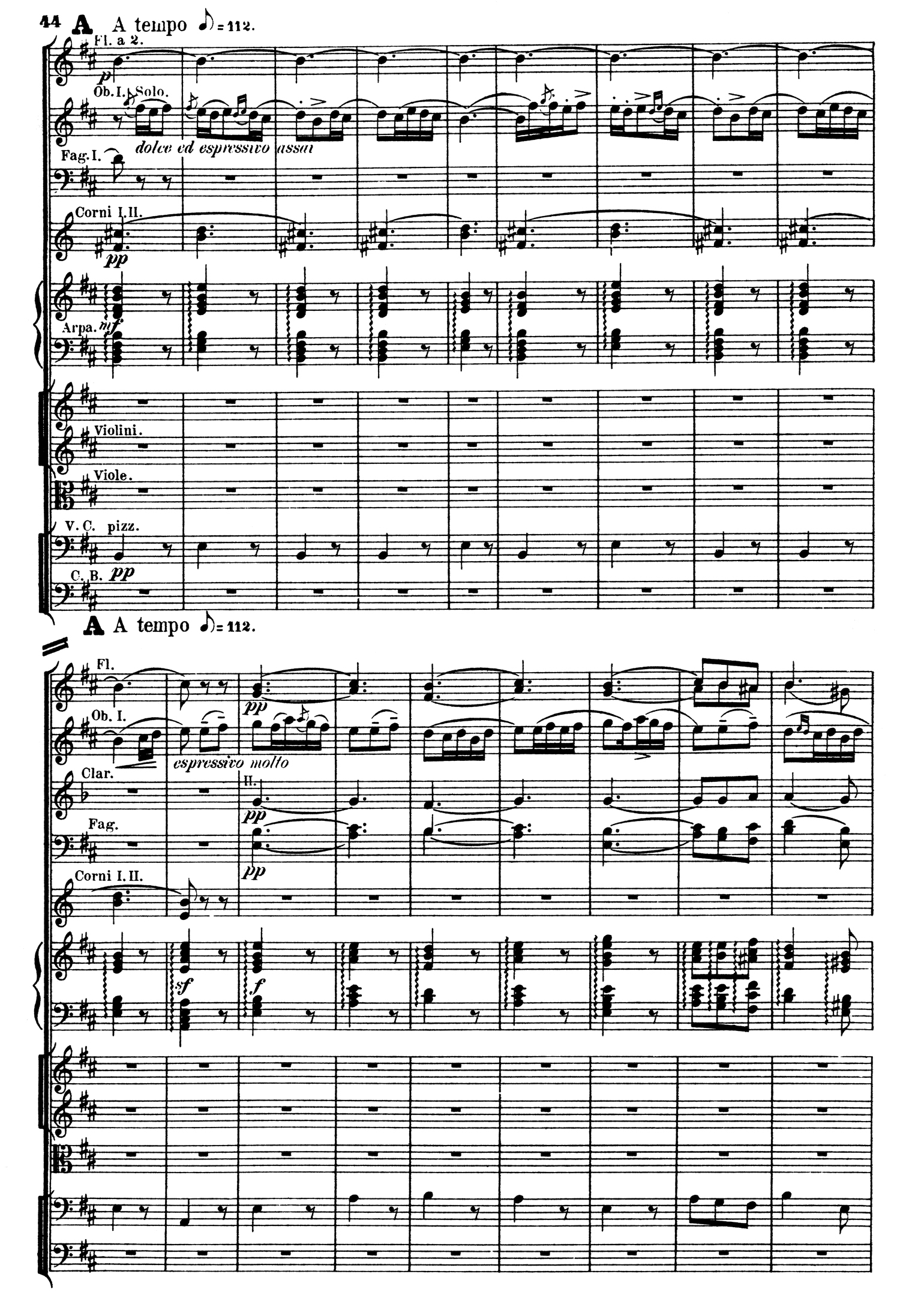 Scheherazade Score 2.jpg