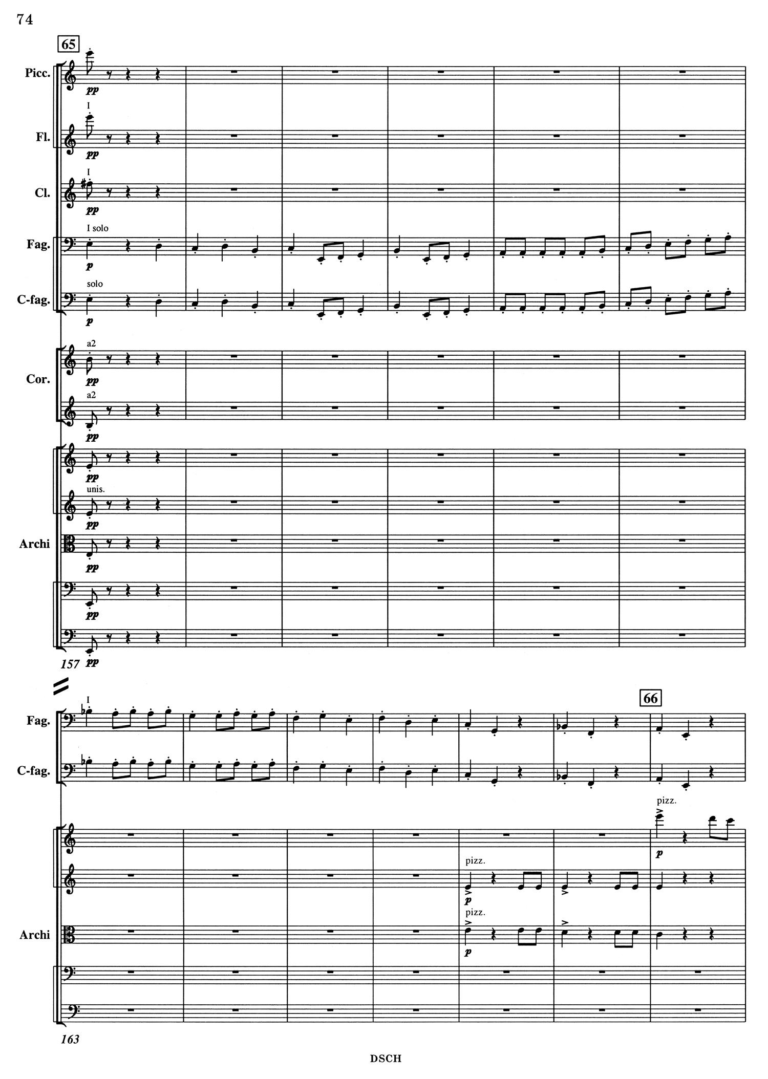 Shostakovich 5 Score 1.jpg