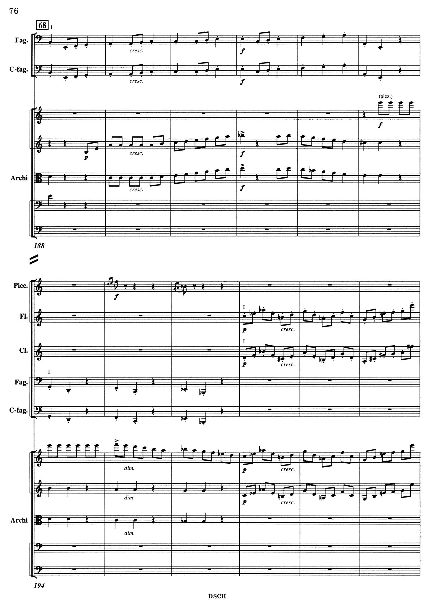 Shostakovich 5 Score 3.jpg