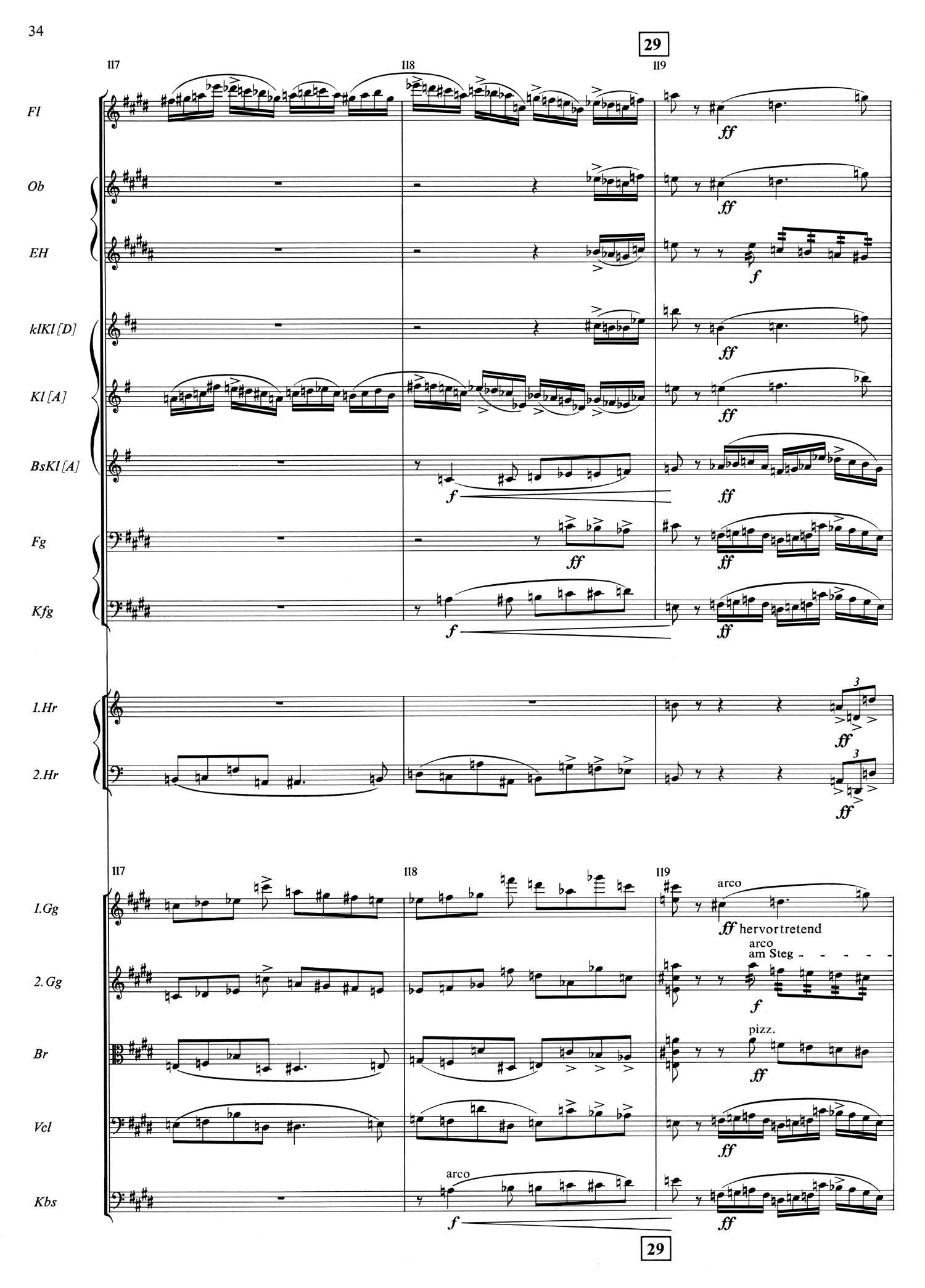 Schoenberg Score 2.jpg