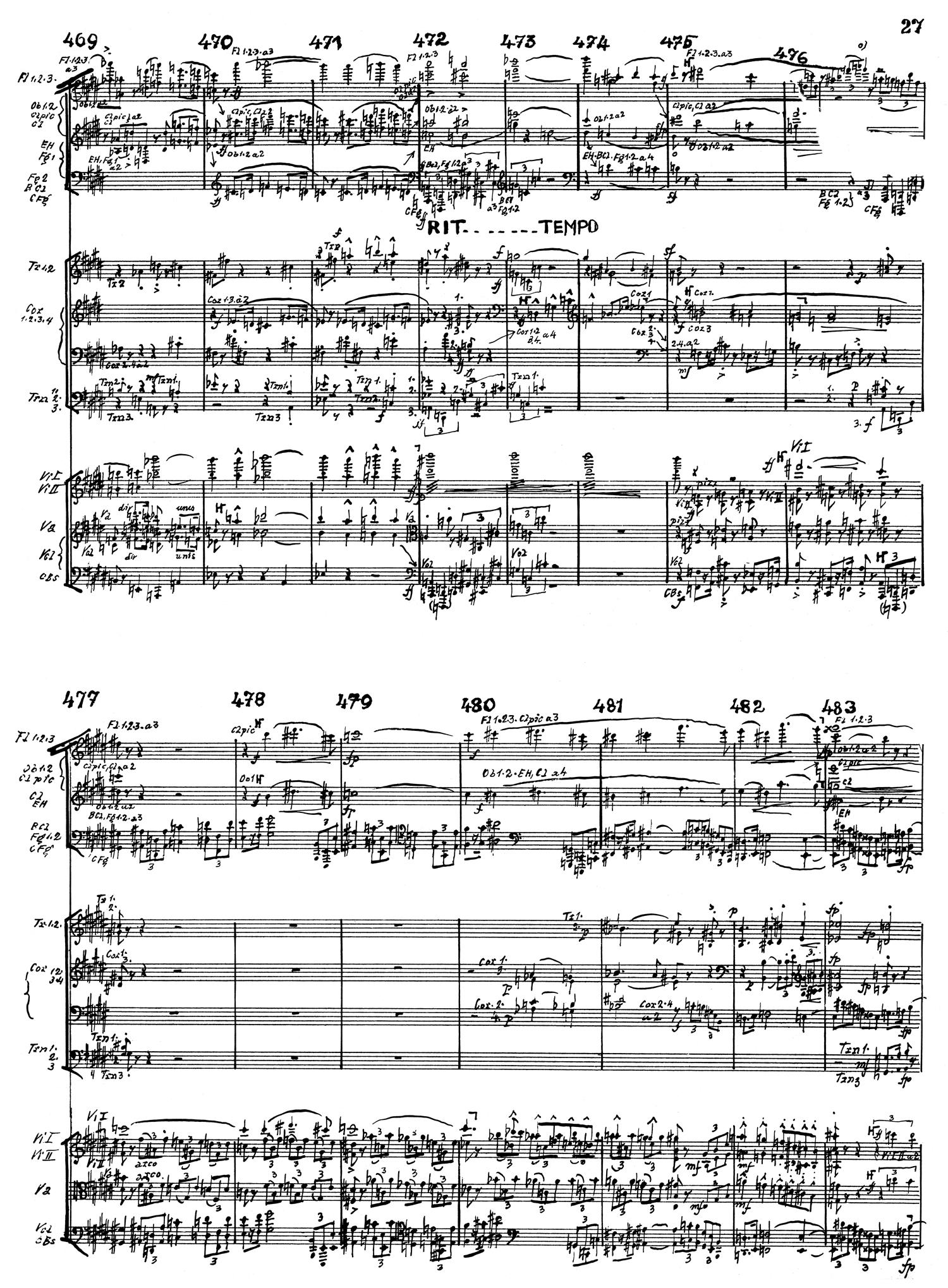 Schoenberg Autograph 2.jpg