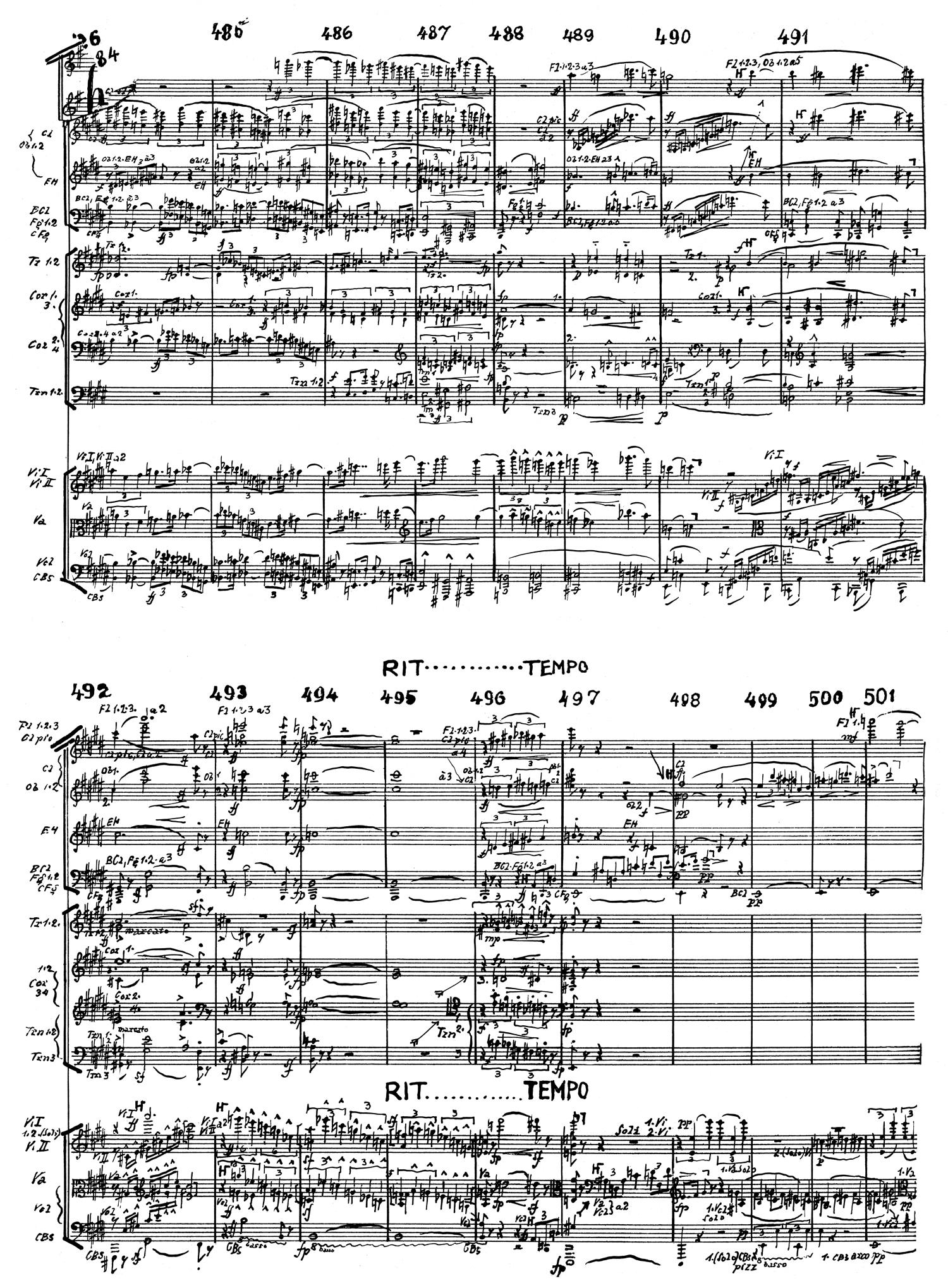 Schoenberg Autograph 3.jpg