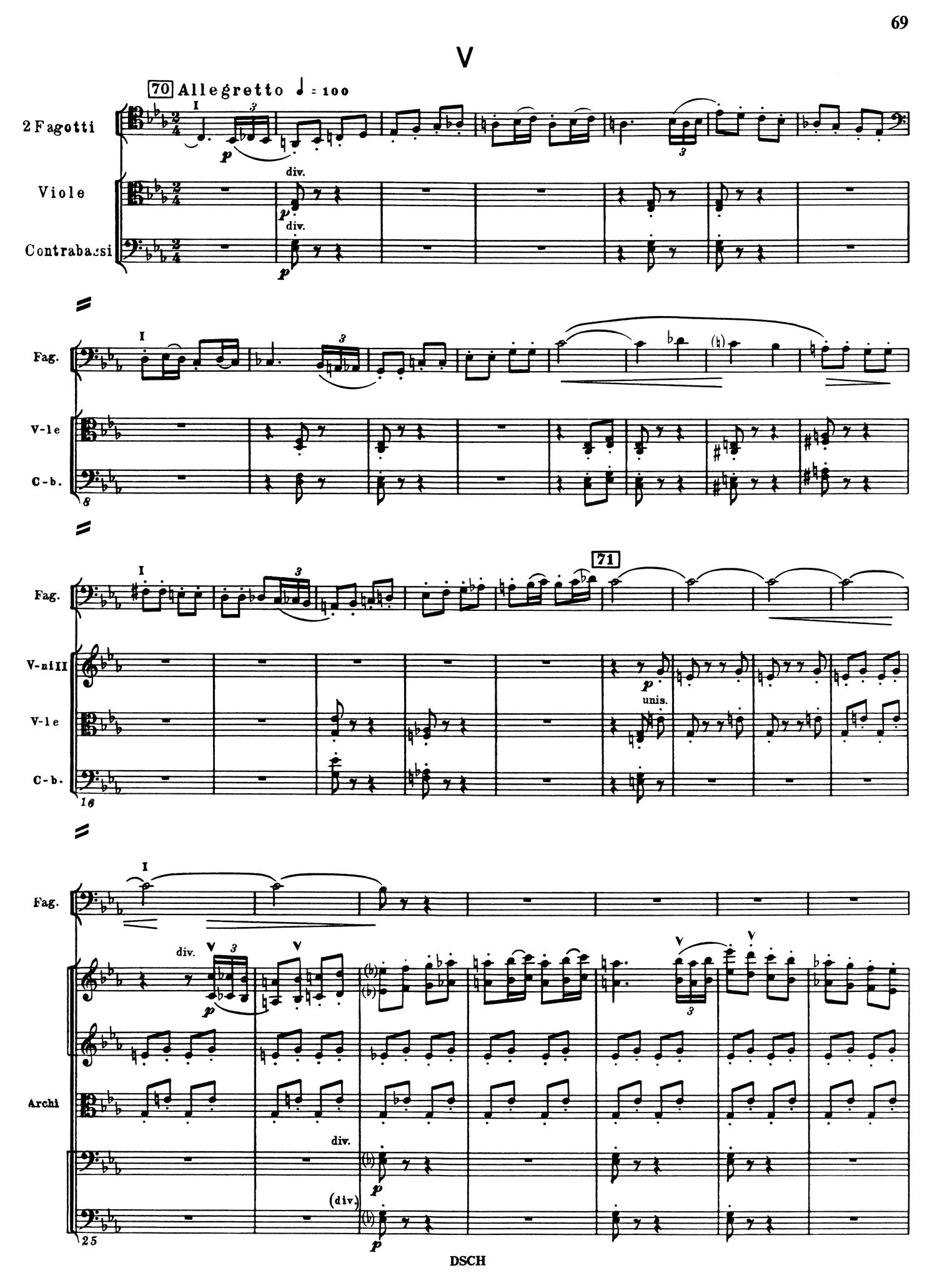 Shostakovich 9 Score 3.jpg
