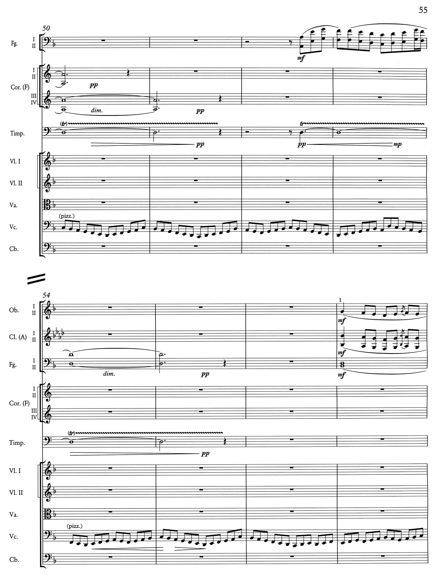 Sibelius Score Page 3.jpg