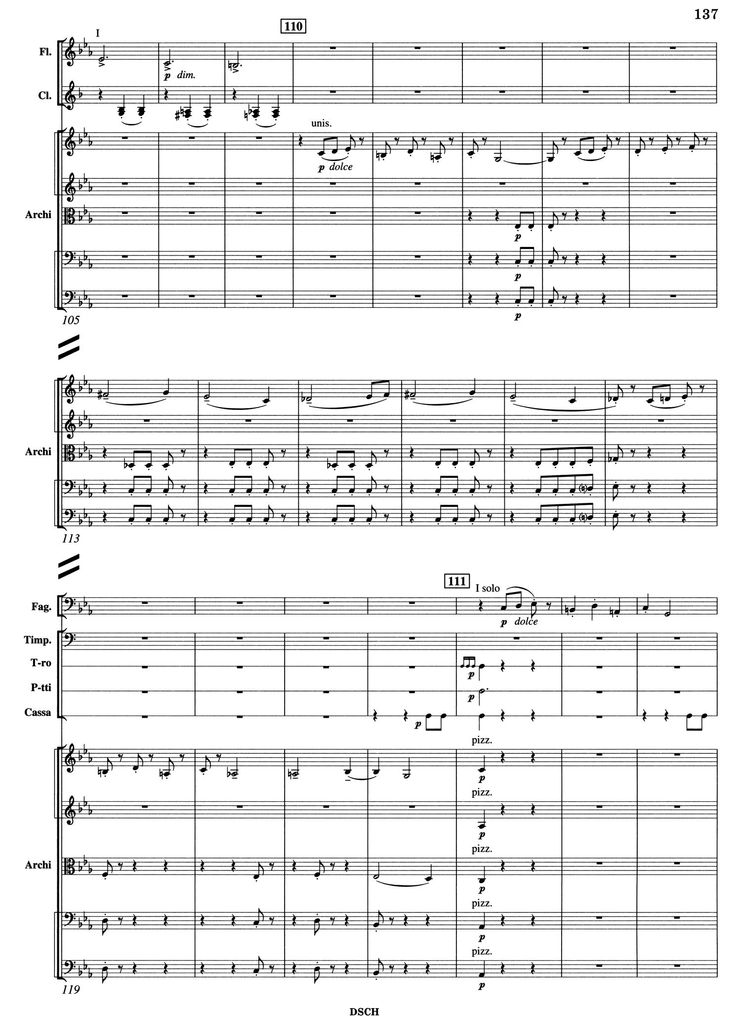Shostakovich_10_Mvt_3_Score_1.jpg