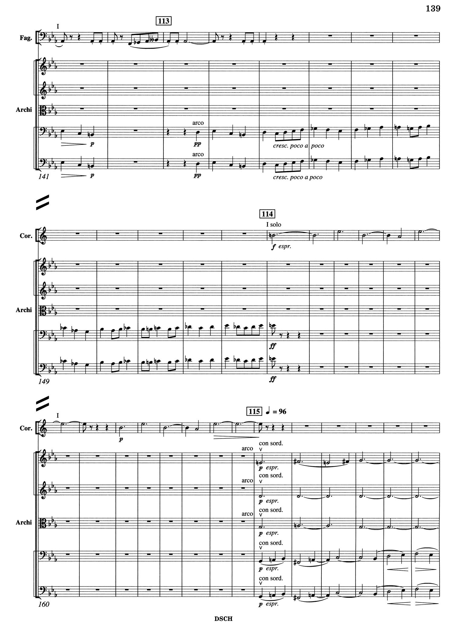 Shostakovich_10_Mvt_3_Score_3.jpg