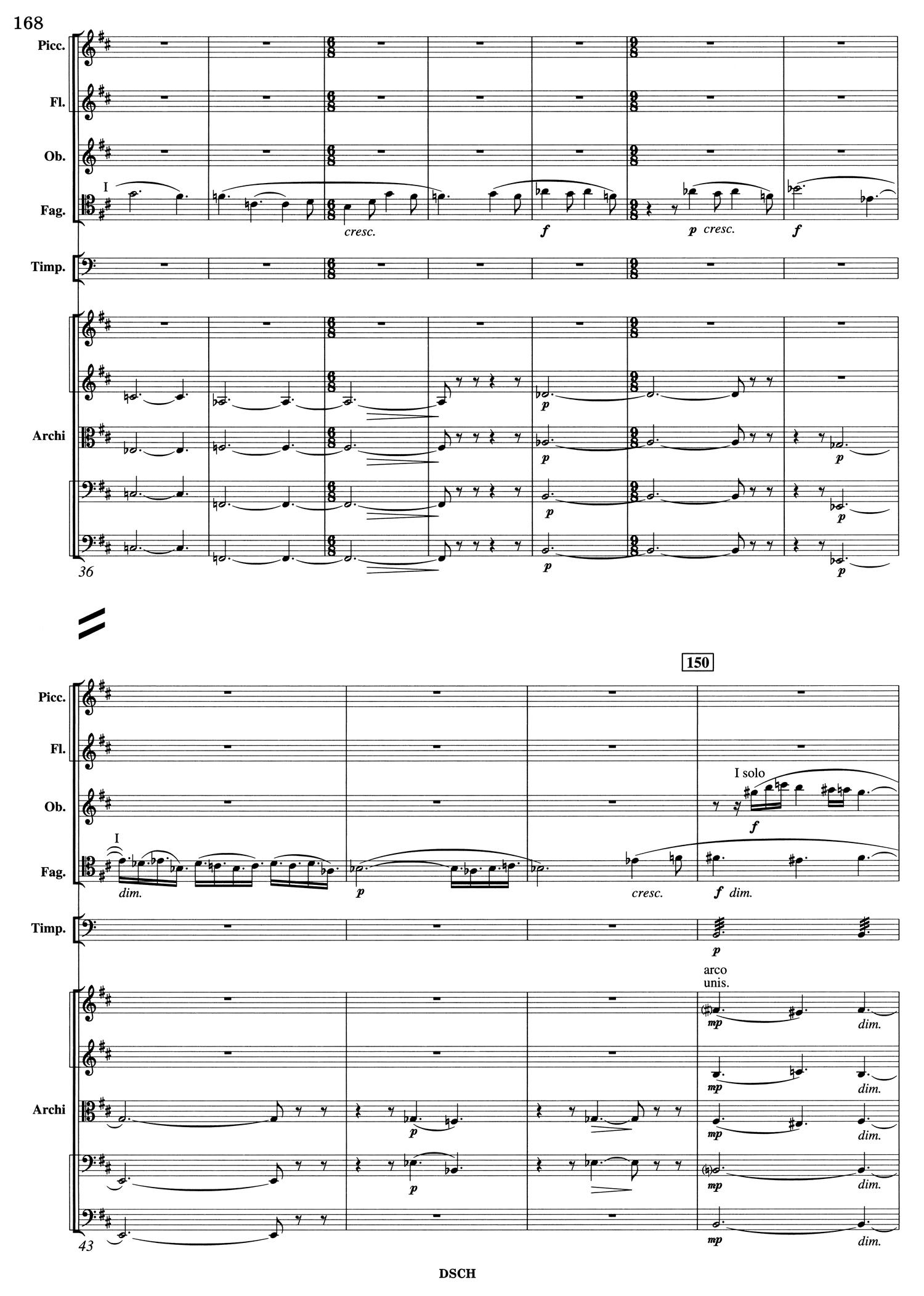 Shostakovich 10 Mvt 4 Score Page 2.jpg