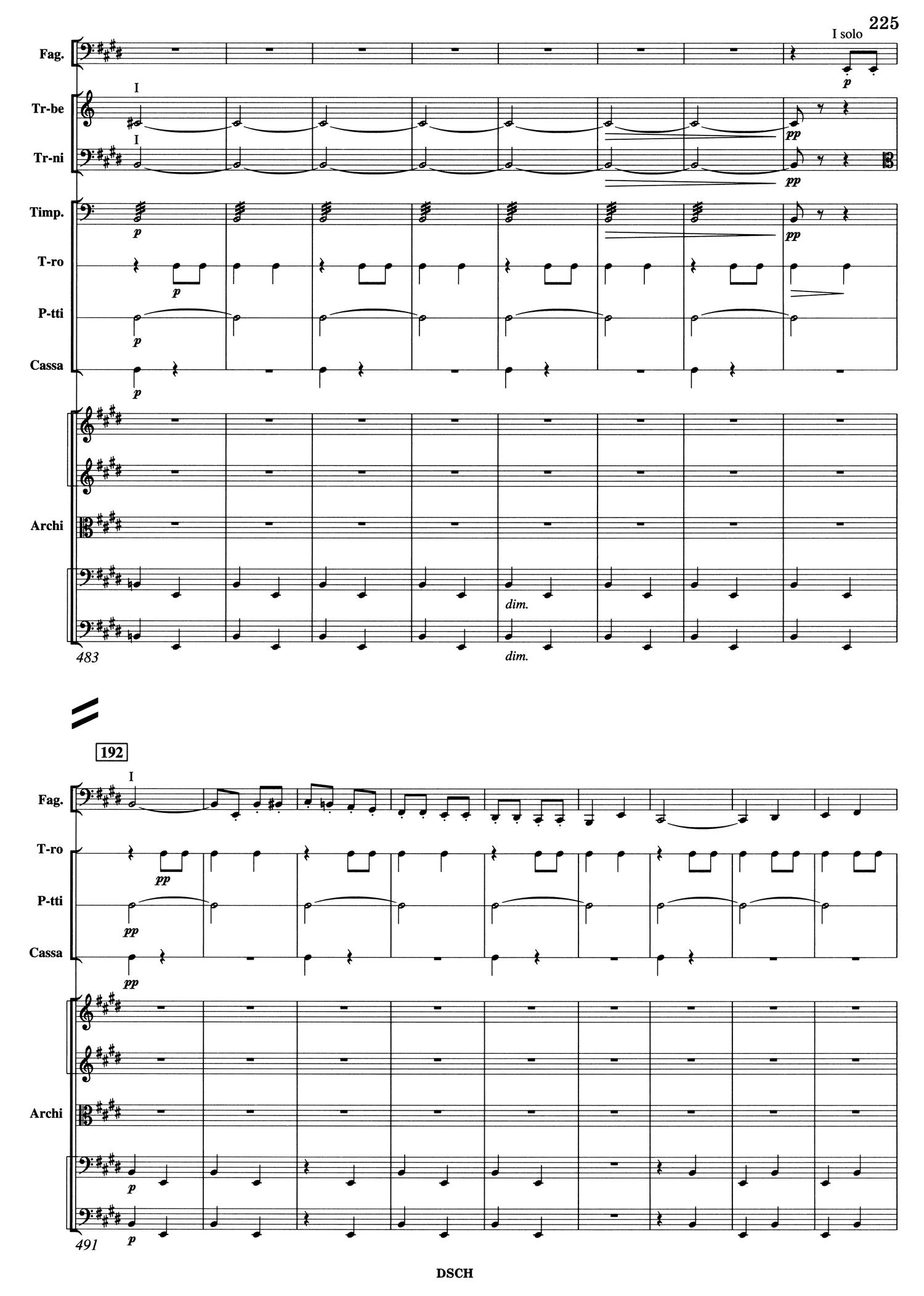 Shostakovich 10 Mvt 4 Score Page 4.jpg
