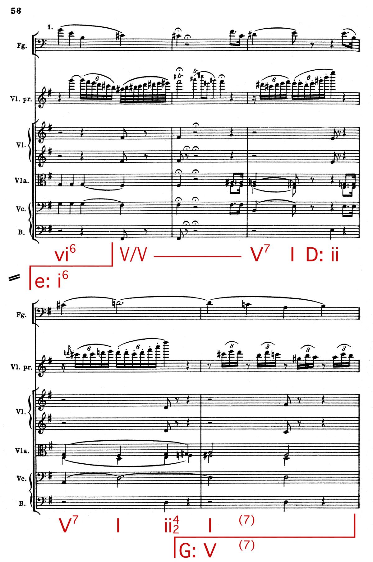 Beethoven_Violin_Theory_2.jpg