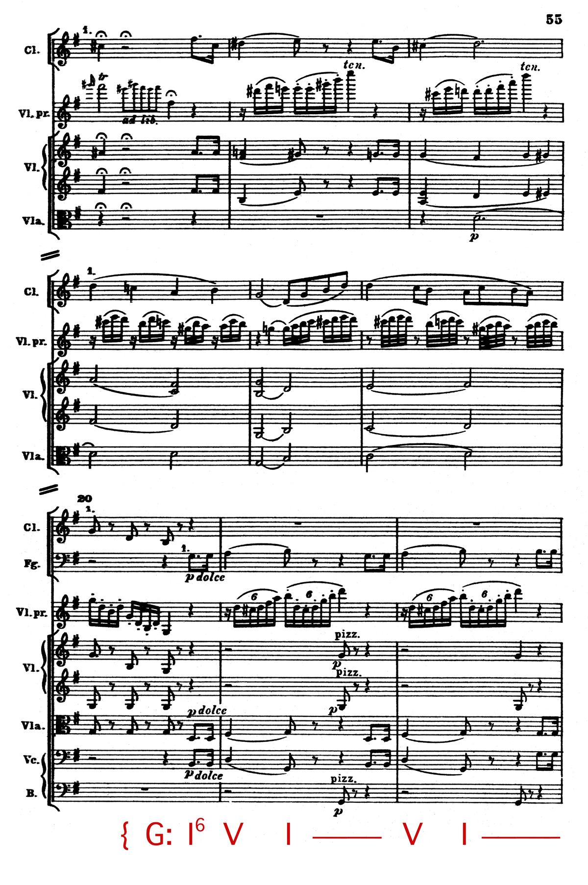 Beethoven_Violin_Theory_1.jpg