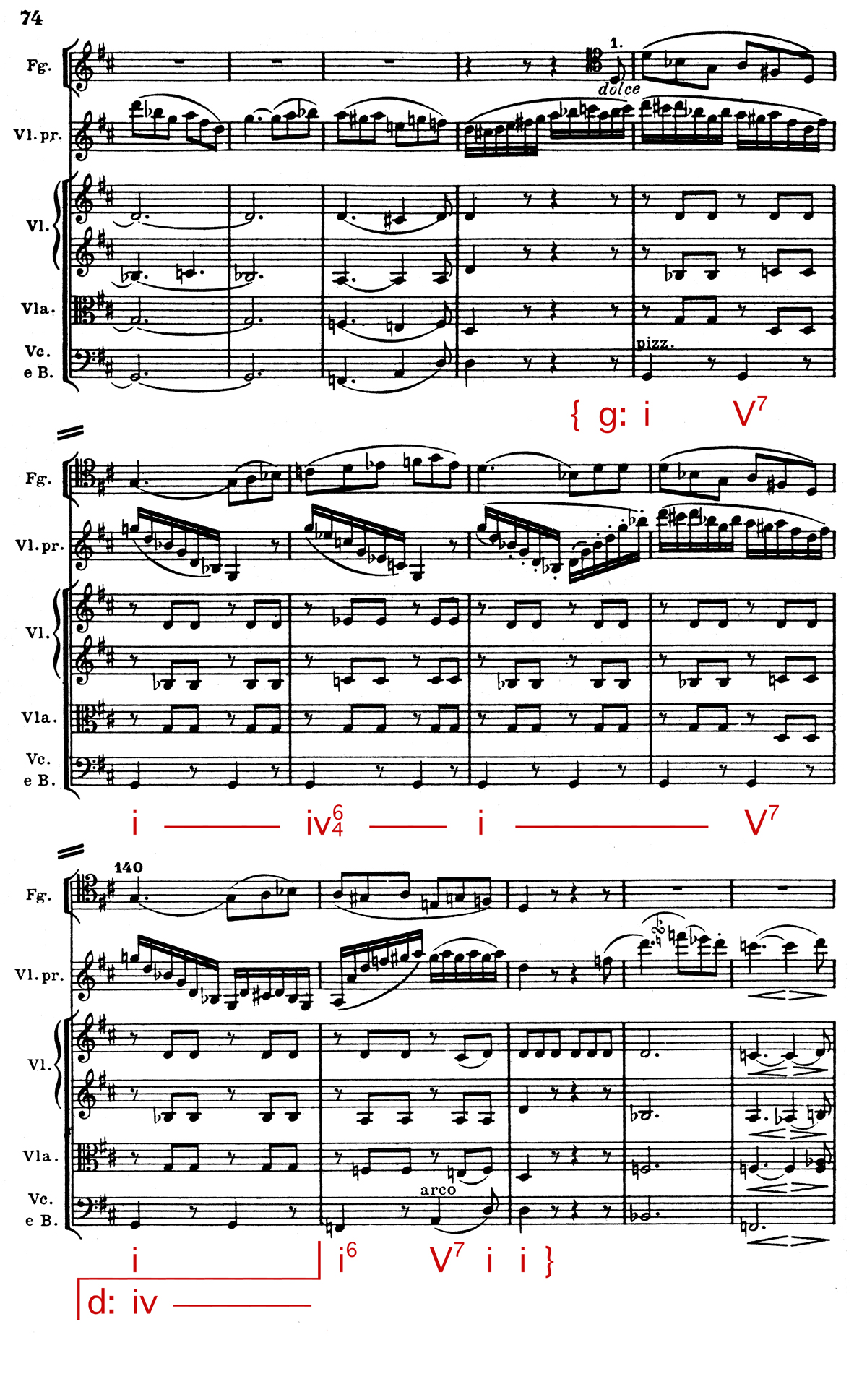 Beethoven_Violin_Theory_4.jpg
