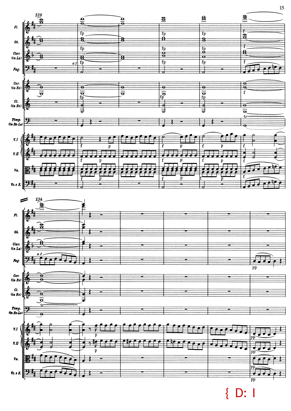 Mozart_Figaro_Theory_4.jpg