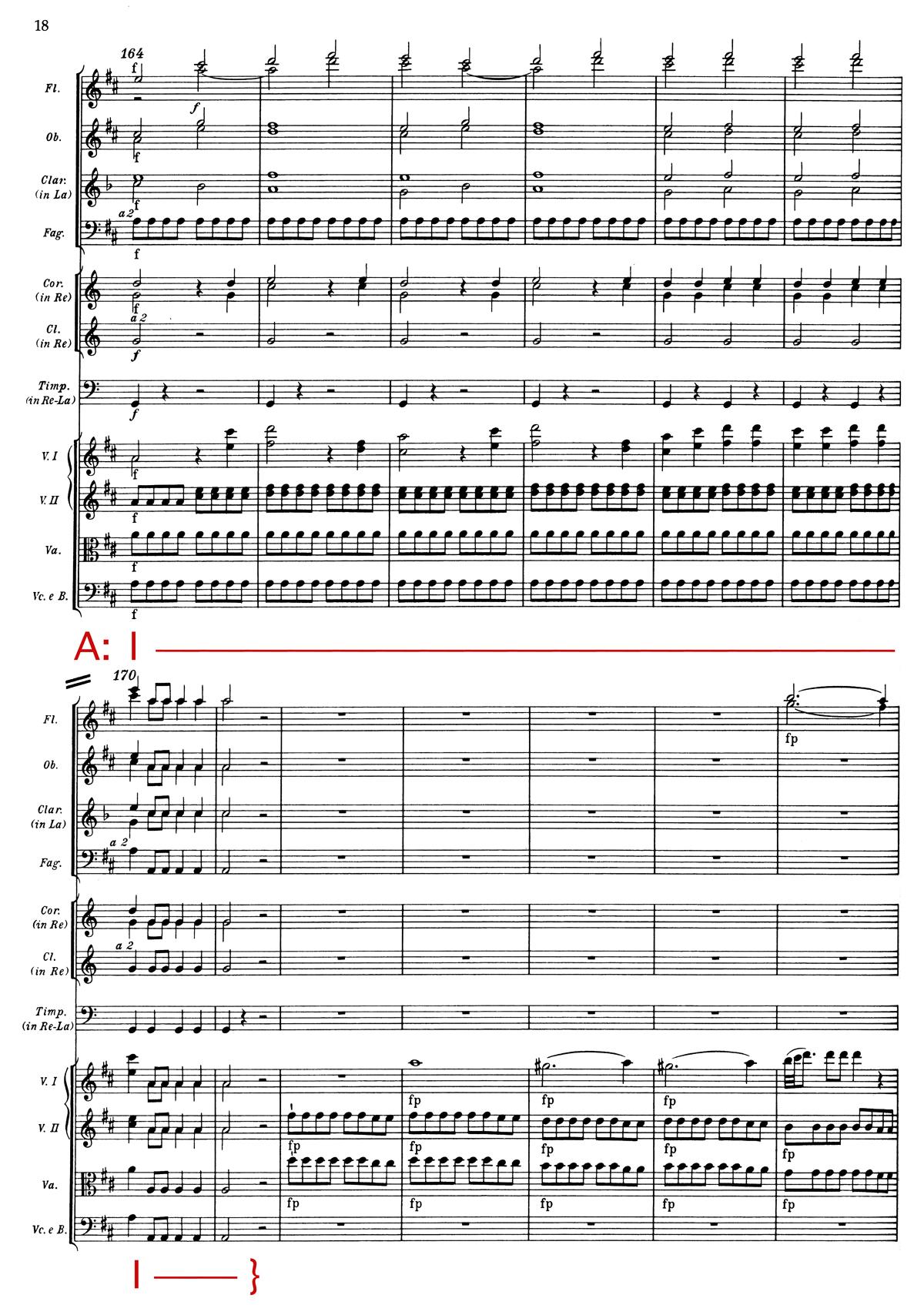 Mozart_Figaro_Theory_7.jpg