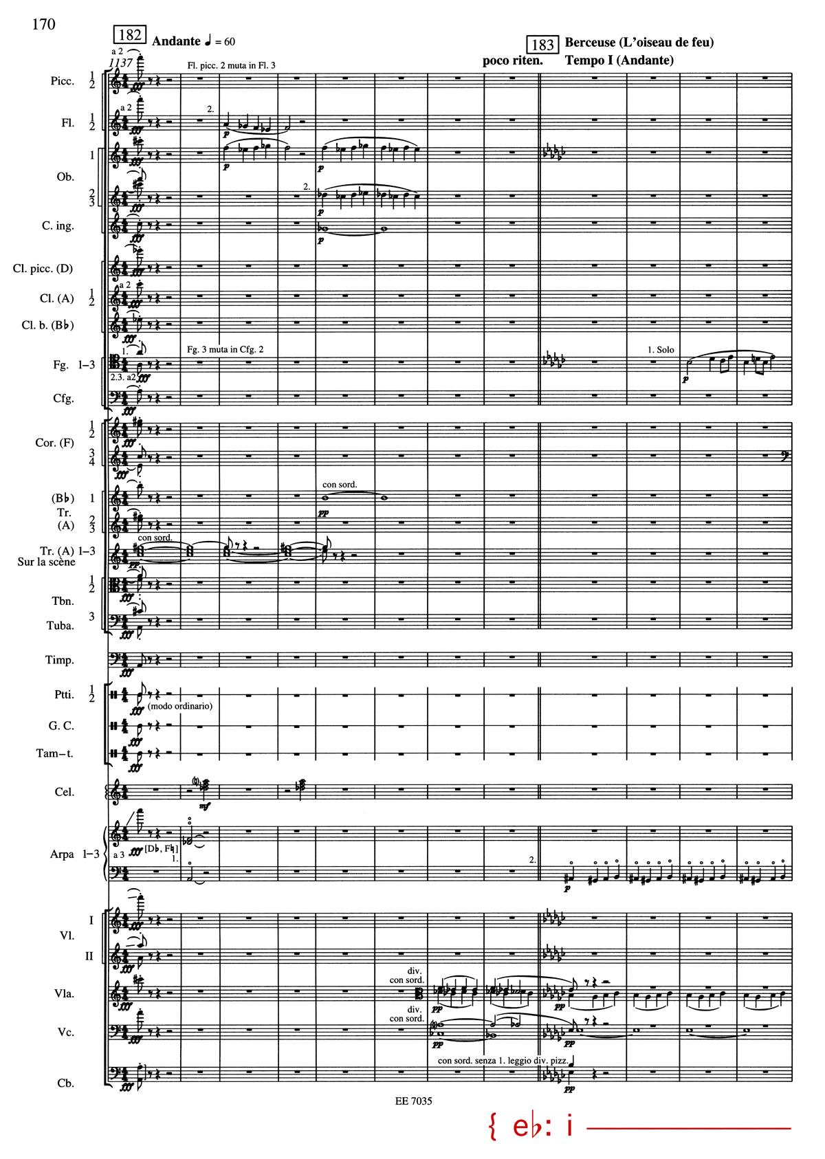 Stravinsky_Firebird_Theory_1.jpg