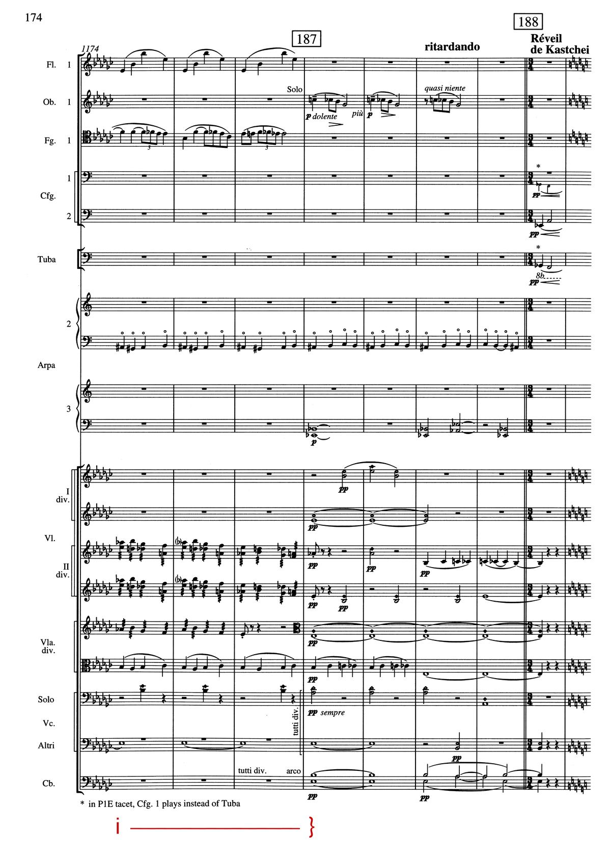 Stravinsky_Firebird_Theory_4.jpg
