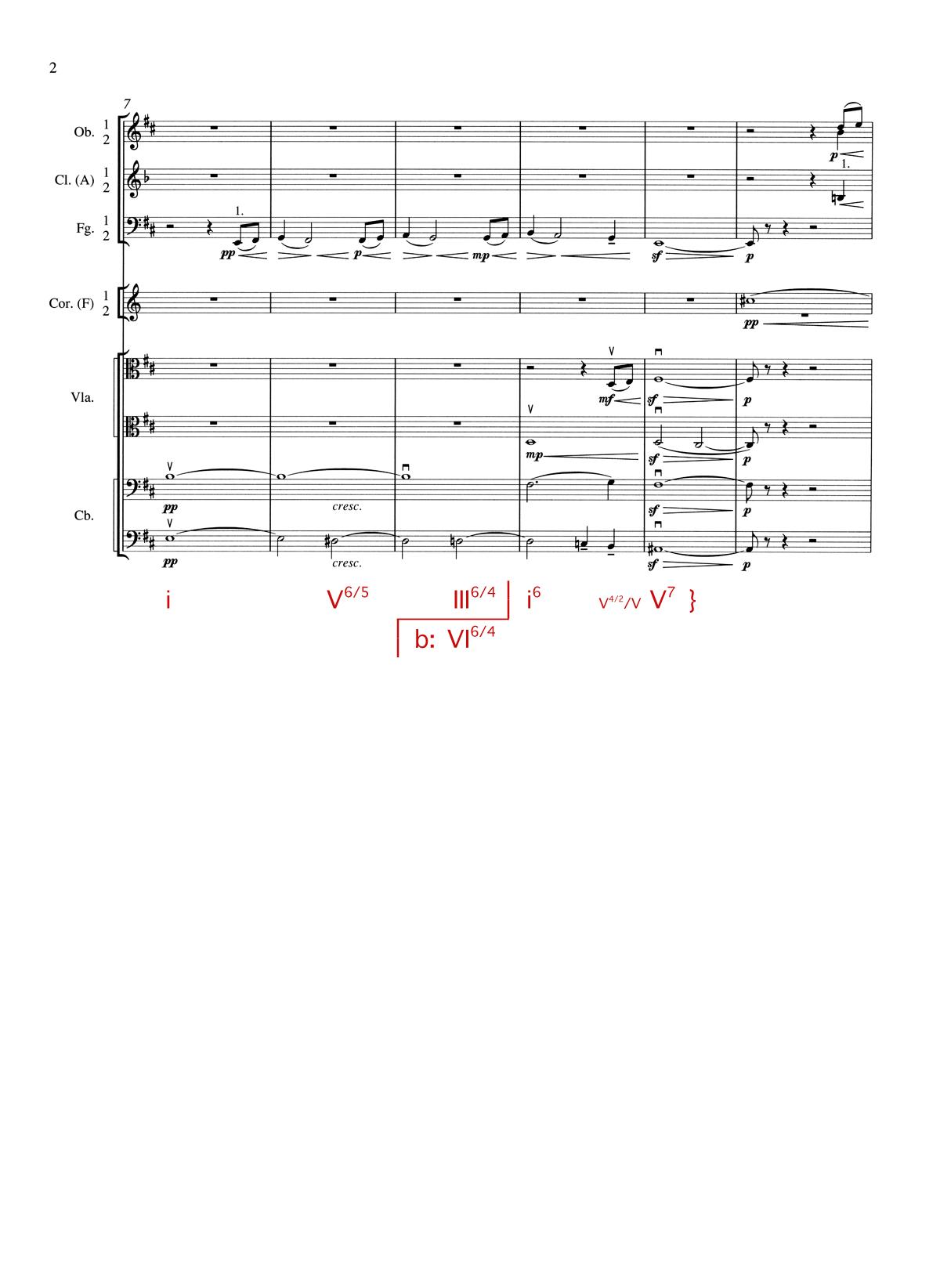 Tchaikovsky 6 theory_2.jpg