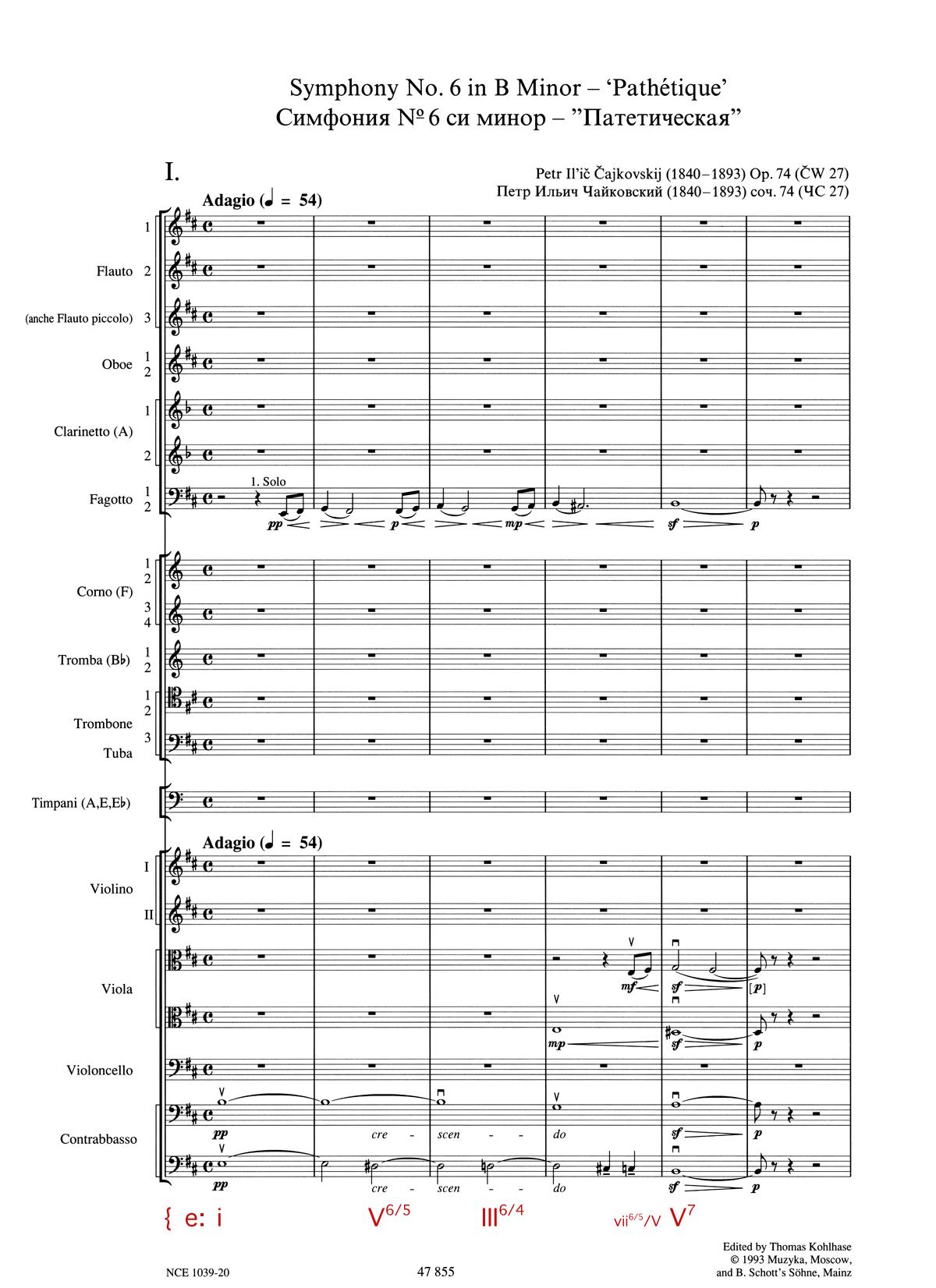 Tchaikovsky 6 theory_1.jpg