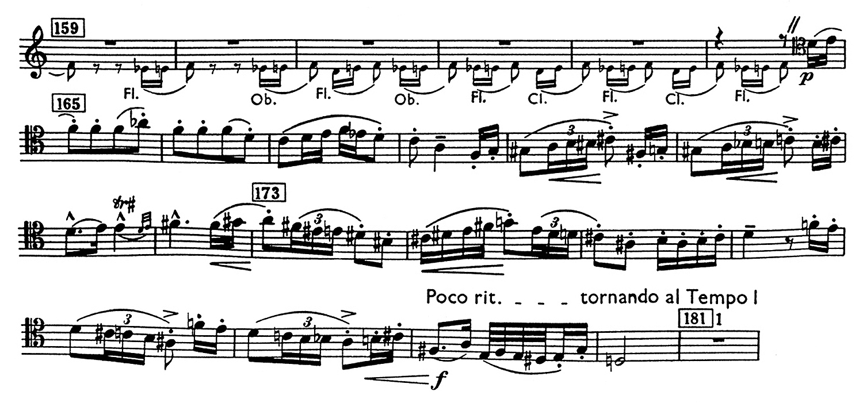 Bartok Bassoon 1 Part 2 NEW.jpg