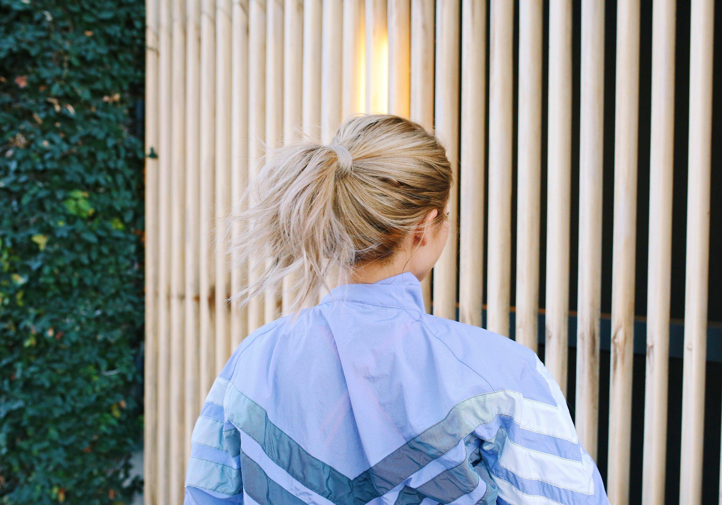easy-hair-styles-for-the-gym-remi-ishizuka-pony-tail-2.jpg