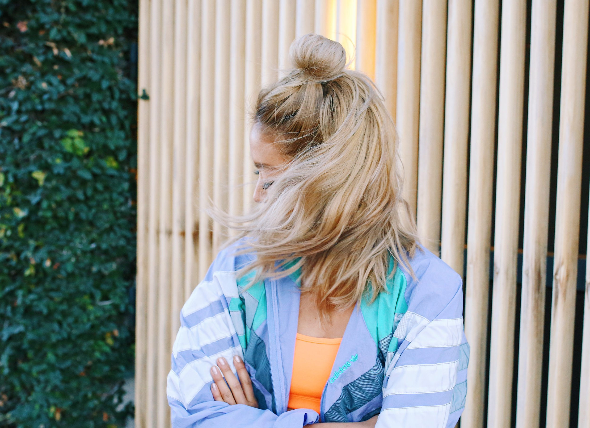 easy-hair-styles-for-the-gym-remi-ishizuka-top-knot.jpg