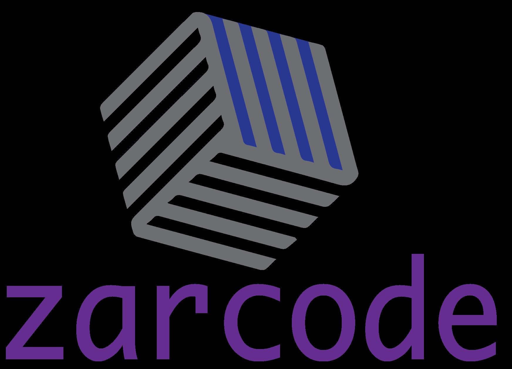 zarcode logo-left-top.png