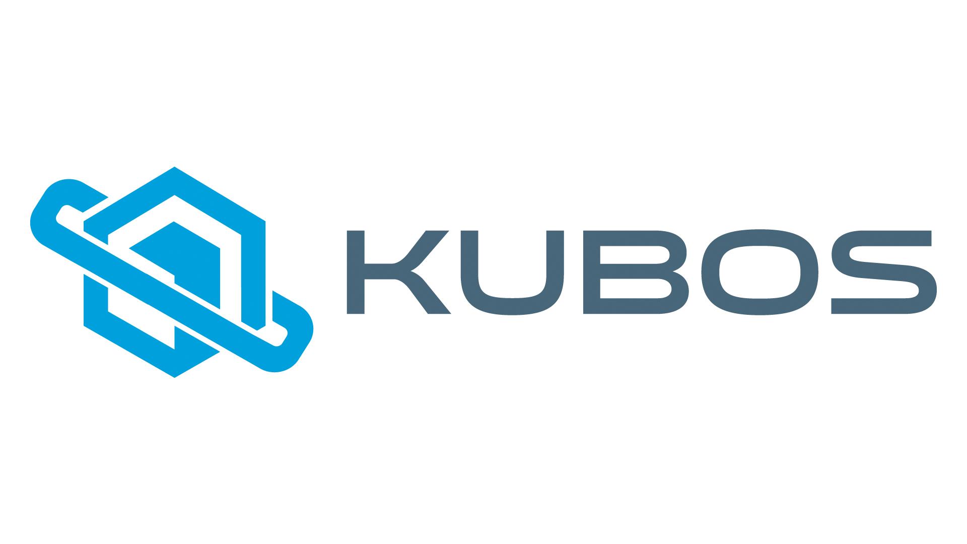kubos-1080p-white (1).png