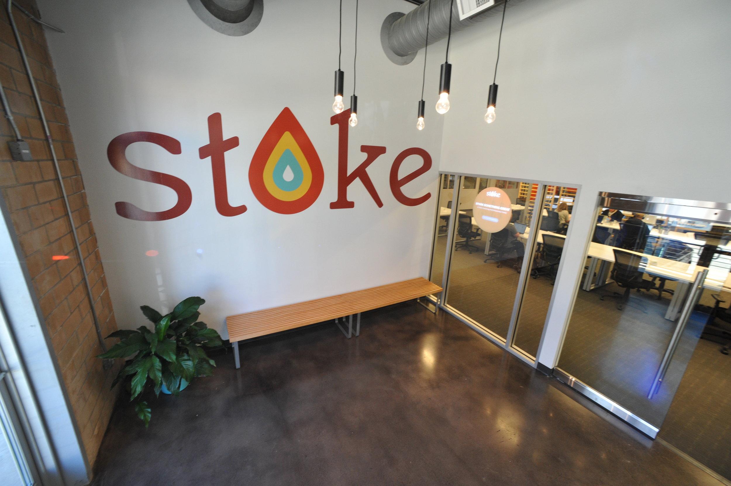 stoke-coworking-denton-texas.JPG