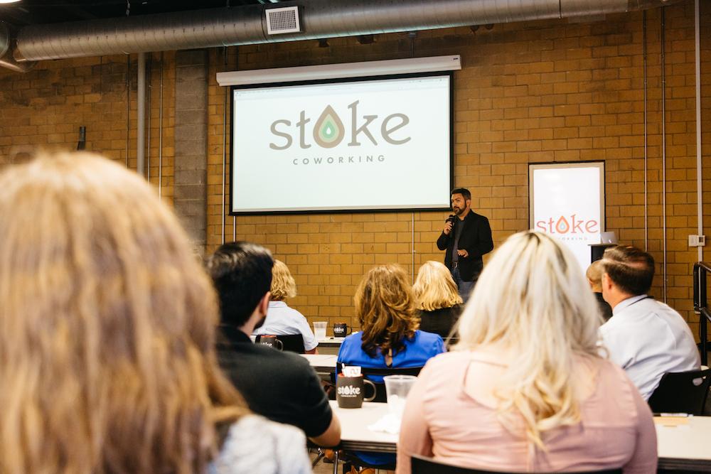 stoke-denton-coworking-gdpr-lunch-learn-entrepreneurship.jpg