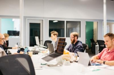 Desks-10.jpg