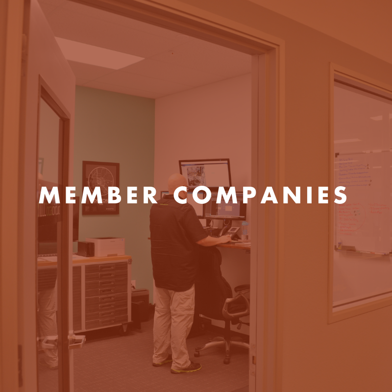 Who We Are - Member Companies-2.png