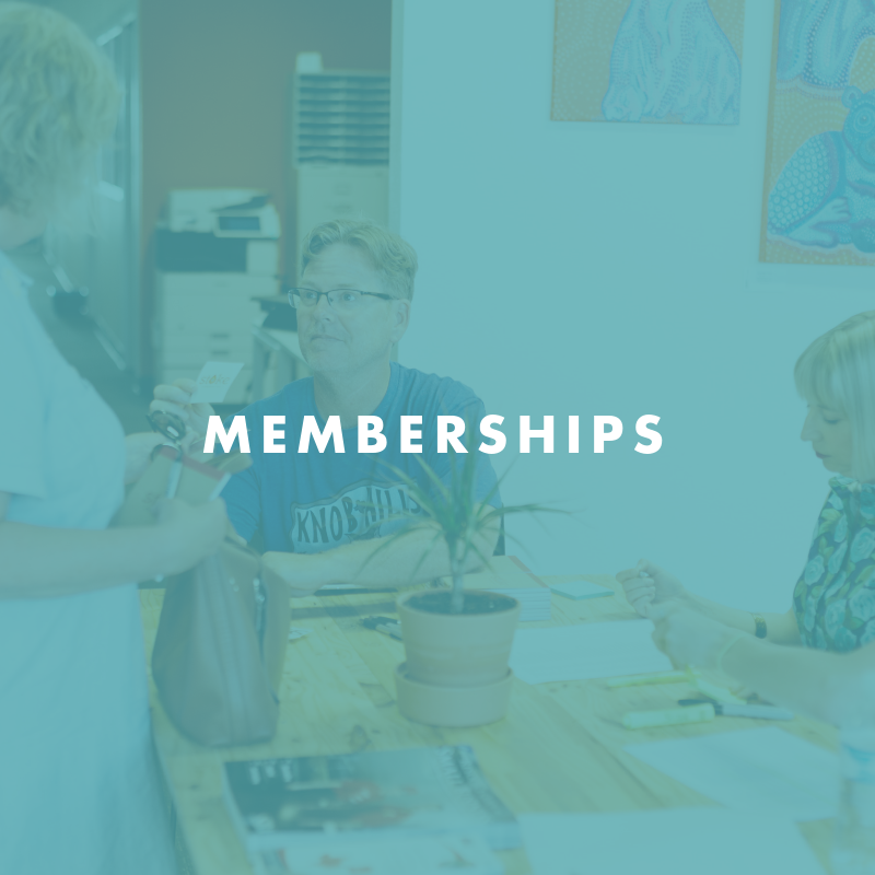 Who We Are - Memberships-2.png
