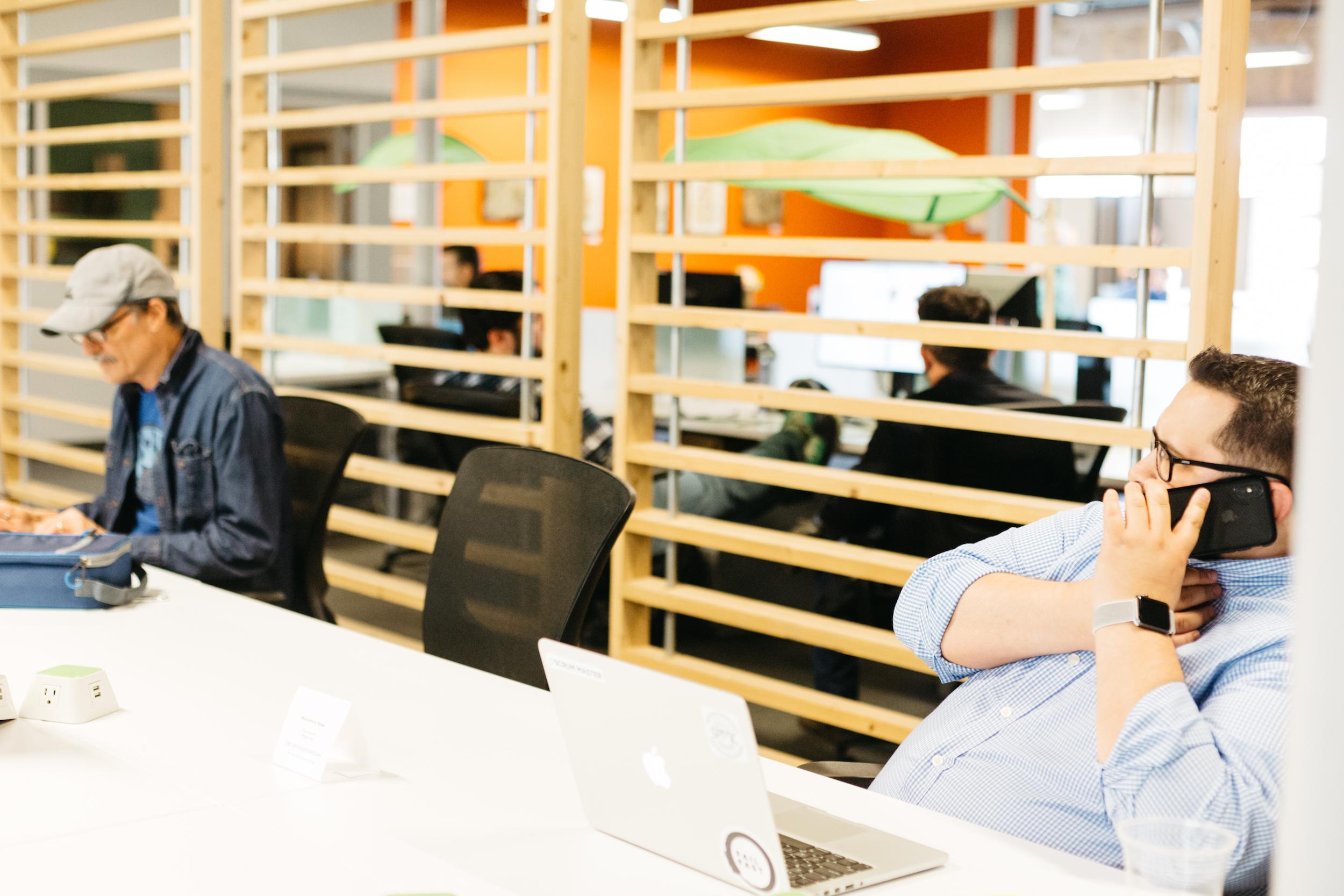 Stoke coworking desks.jpg