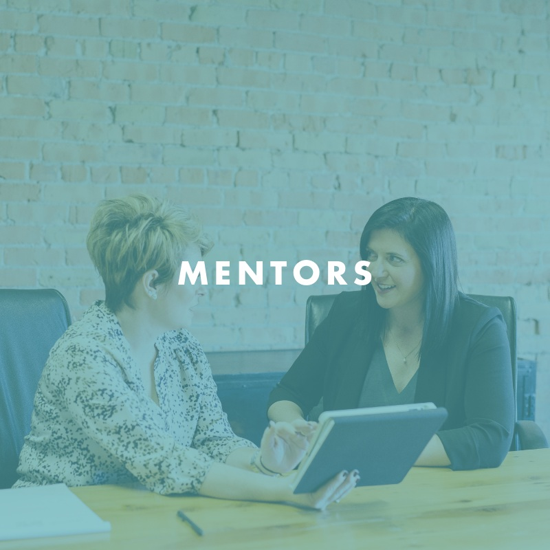 Copy of Who We Are - Mentors.png