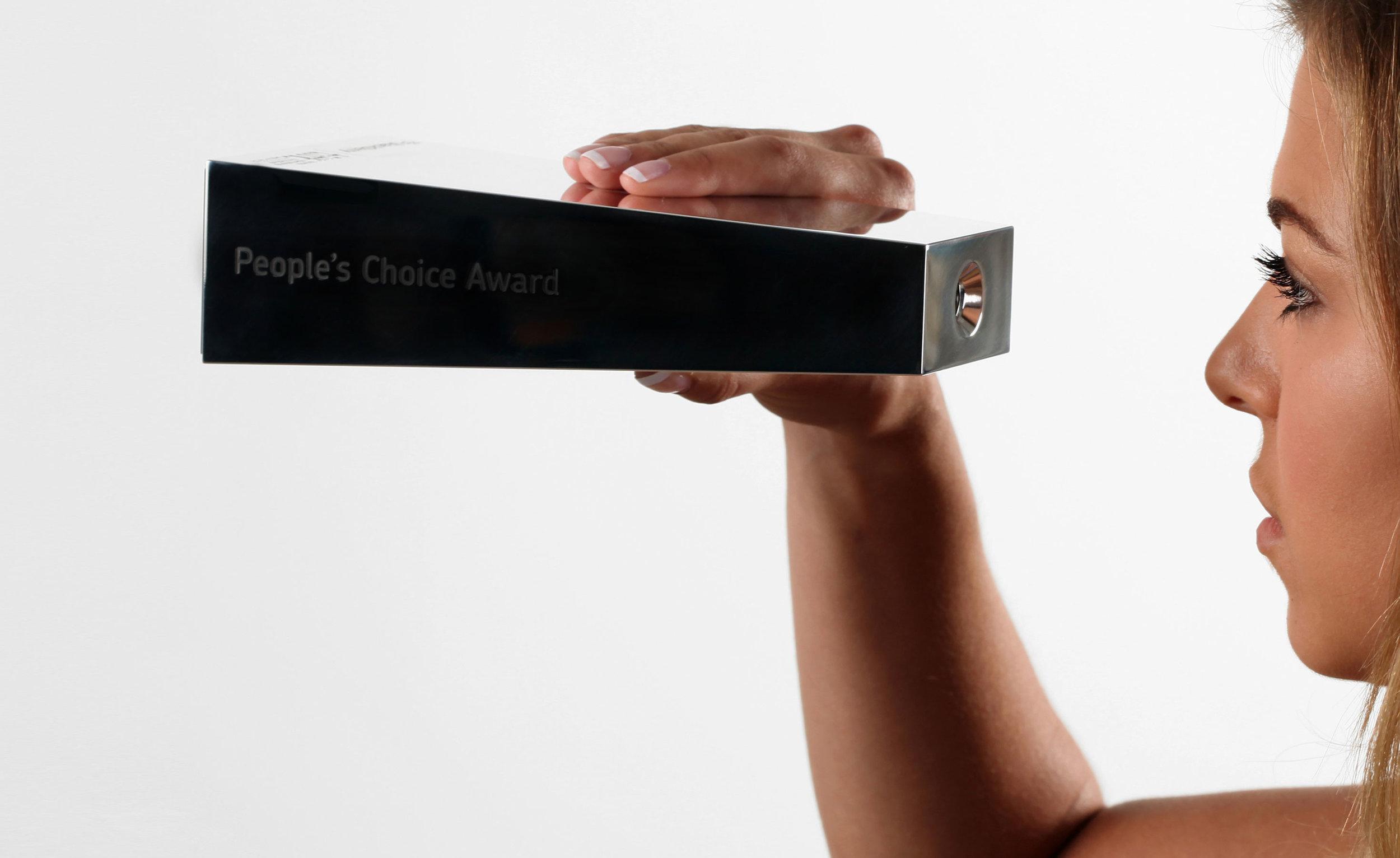 Tiff-Award_01W.jpg