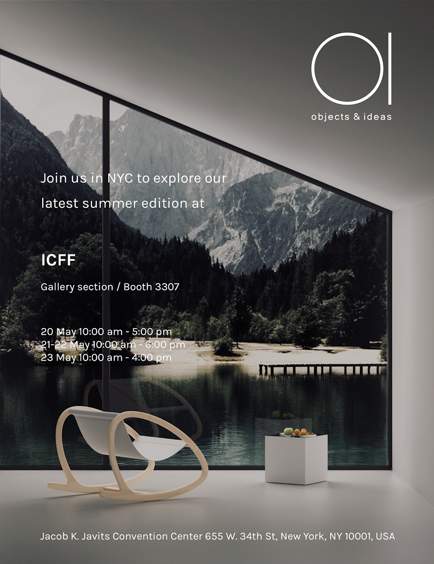 icff poster.png