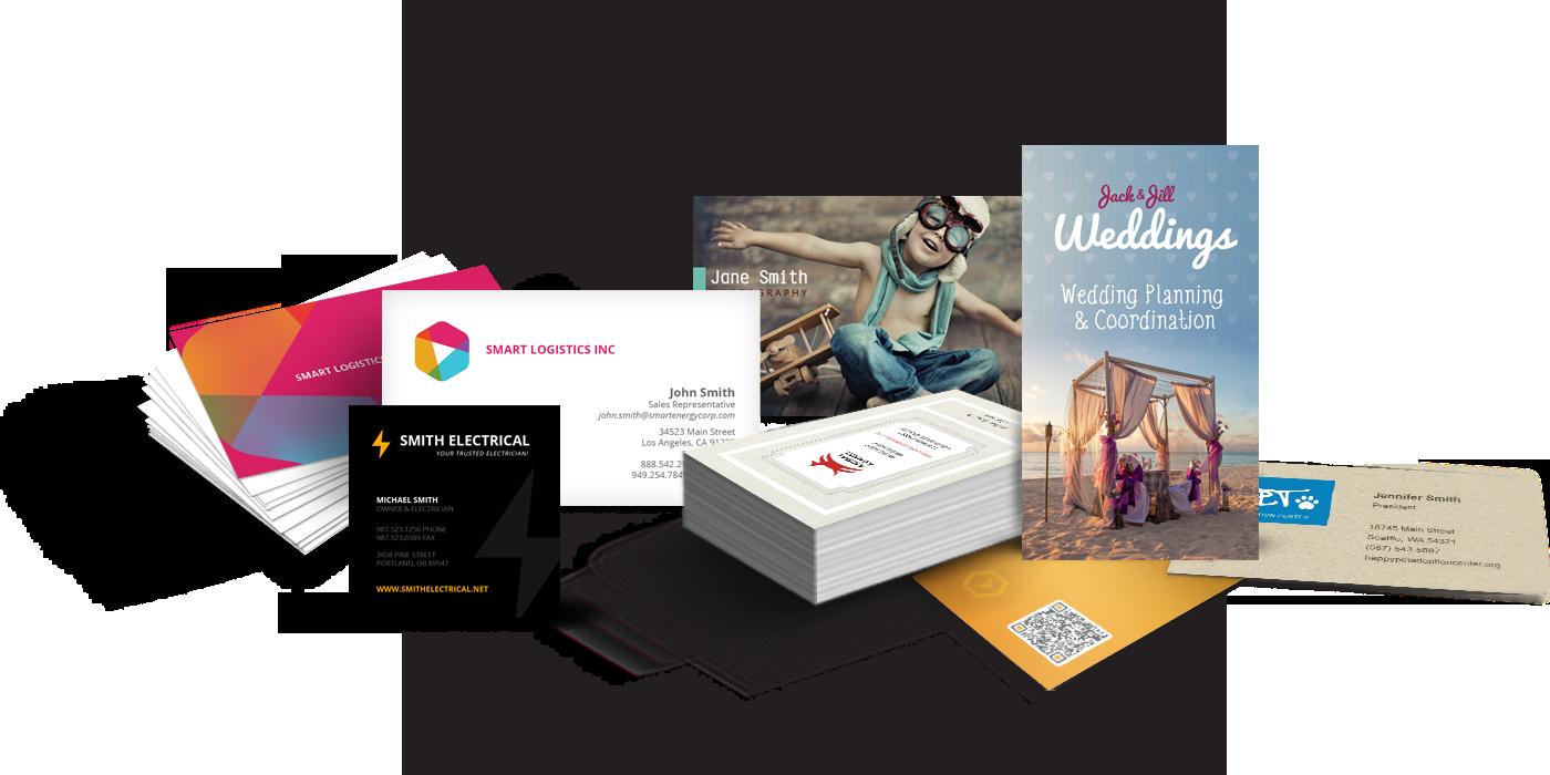 Business-Cards-printing-design-wayupgraphics.com