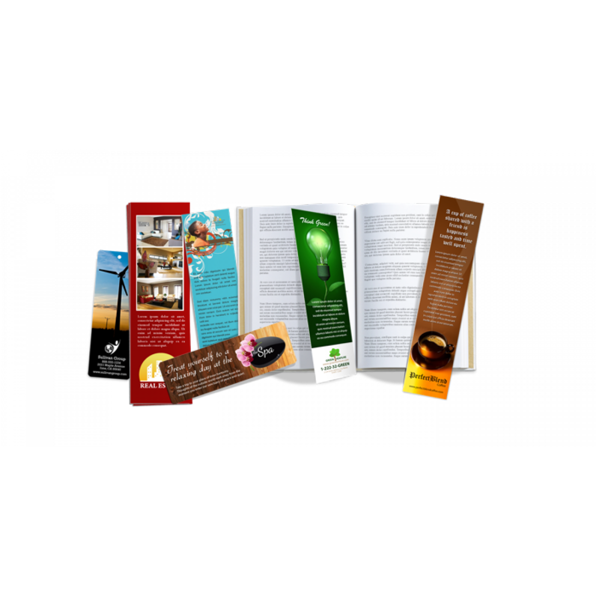 bookmark-bookmarks-printing-design-wayupgraphics.com