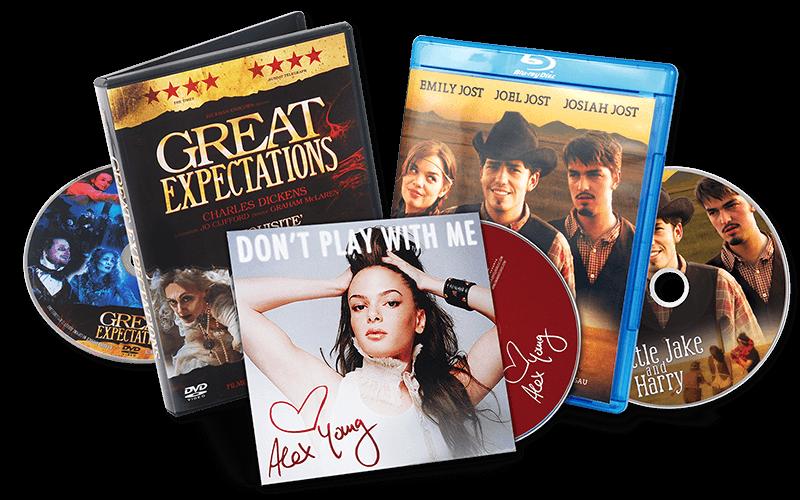 CD+DVD-design-printing-wayupgraphics.com
