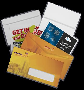 envelopes-printing-design-wayupgraphics.com
